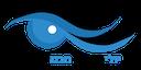 לוגו מבט לעתיד
